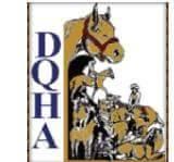 Delaware Quarter Horse Association