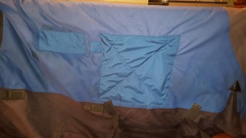 blanket1003