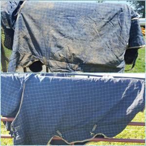 Horse Blankets, Horse Blanket Laundry, Horse Blanket Repair, Equestrian Gifts, Unbelts, FootHuggies, Equestrian Fashion, Blanket