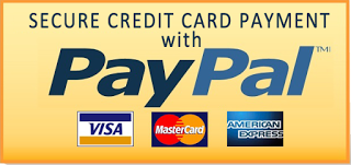 paypal-18
