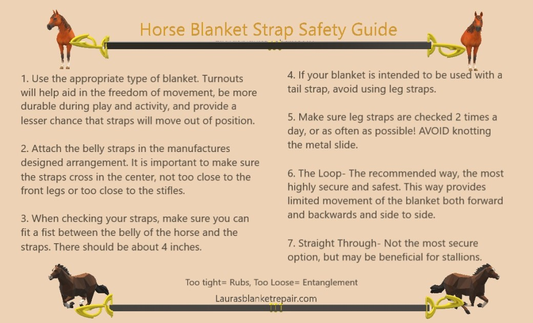blanketcard