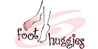 Foot Huggies
